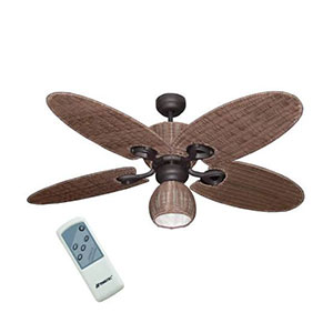 Ceiling Fans with Remote image