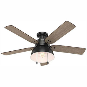Low Profile Ceiling fans image