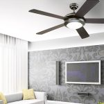 Ceiling Fans With Lights image