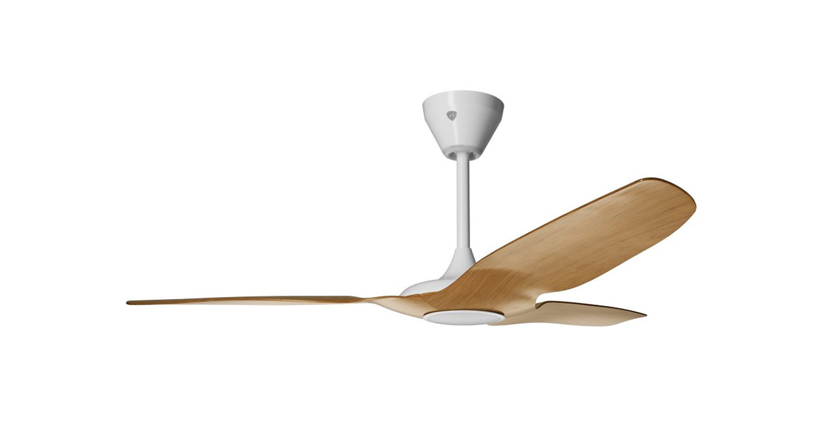 Top 10 Best Modern Ceiling Fans Review 2020 Don T Buy