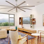 Industrial Ceiling Fans image