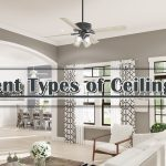 Different Types of Ceiling Fans image